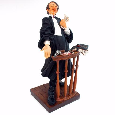 $254.99 The Lawyer