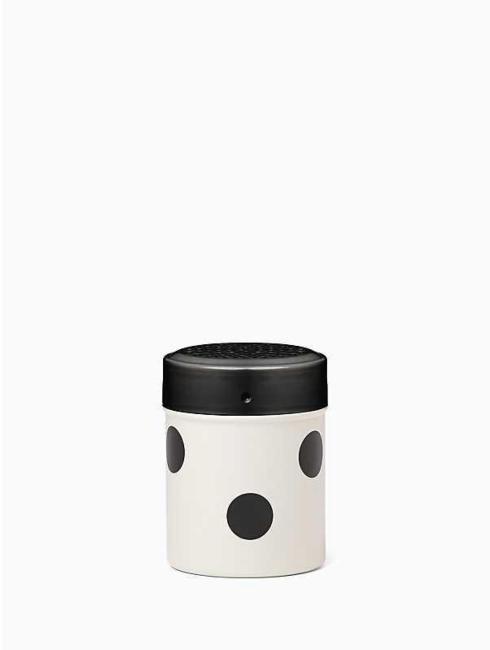 $19.99 All In Good Taste Deco Dot Seasoning Shaker