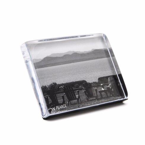 $195.00 Photo Block 5x7