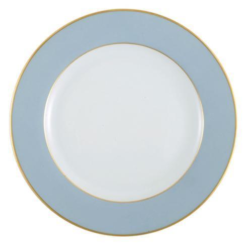 $149.00 Service Plate