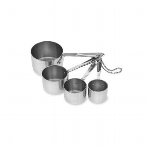 $50.00 Measuring Cup Set