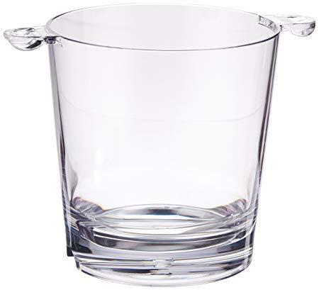 $35.00 Open Ice Bucket