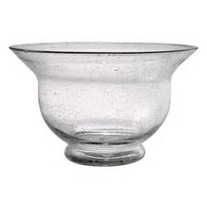 $44.00 Iris Serving Bowl