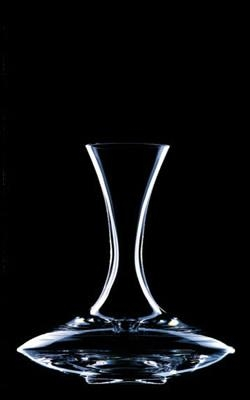 $240.00 Decanter Ultra
