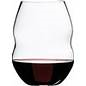 $29.50 Swirl Red Wine Pair