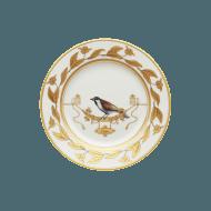 $175.00 Voliere Ortolon Dessert