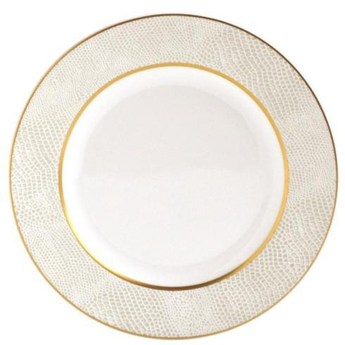 $37.00 Sauvage Or Bread and Butter Plate