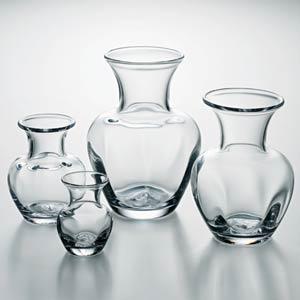 $175.00 Shelburne Vase Large
