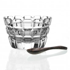 $175.00 Blodwyn Salt Dish with Spoon