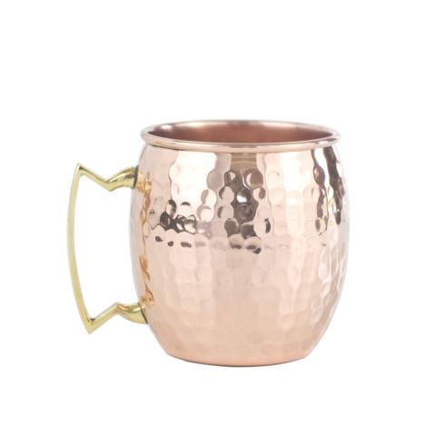 $25.00 Moscow Mule