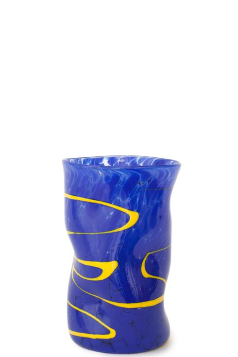 """$46.00 Wonkie Ware 5"""" Tumbler - 8 Colors Available"""