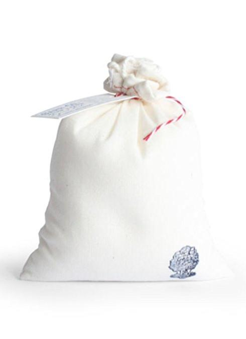 $12.00 Barr Co. Original Scent Bag of Salts
