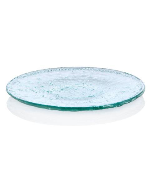 $40.00 Rustic Round Serving Platter