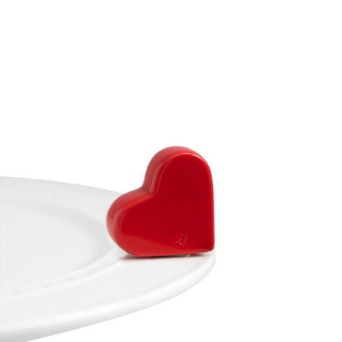$13.50 Heart Mini