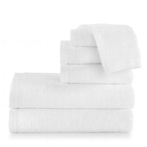 $30.00 Jubilee Bath Towel