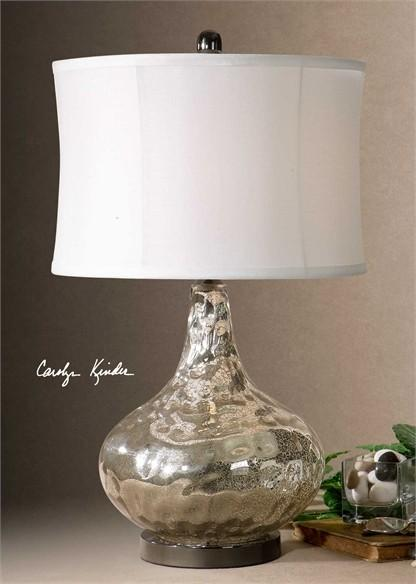 $198.00 Vizinni Lamp