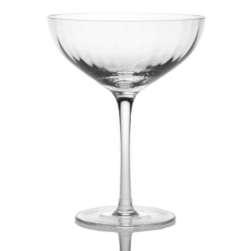 $55.00 Corinne Cocktail / Coupe Champagne