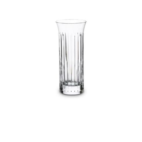 $170.00 Flora Biseau / Bevel Bud Vase
