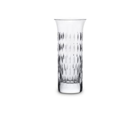 $170.00 Flora Grain De Riz / Rice Grain Bud Vase