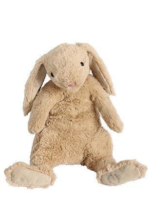 $38.00 Fluffy Buffy Bunny