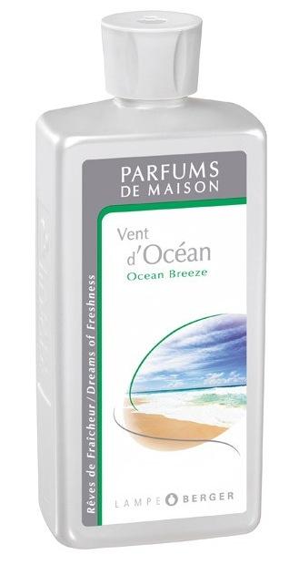 $20.00 Ocean Breeze Fragrance
