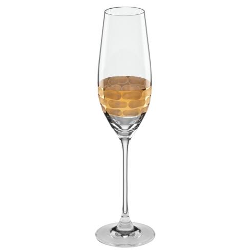 Truro Champagne Flute