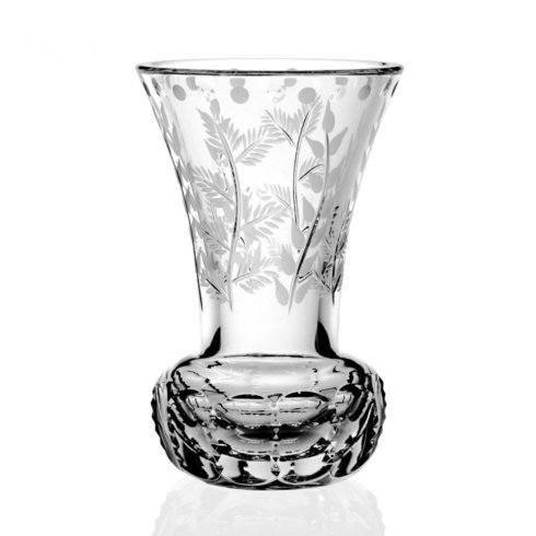 $125.00 Fern Posy Vase