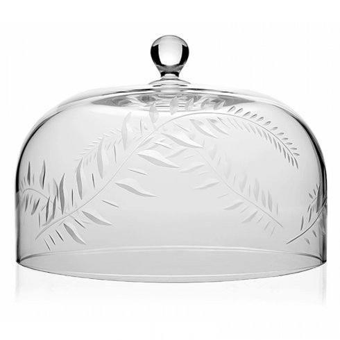 $170.00 Jasmine Cake Dome