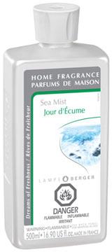 $20.00 Sea Mist Fragrance