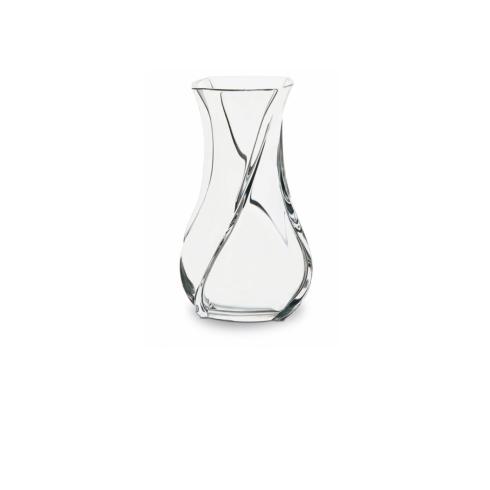 Serpentin Vase (2 Sizes)