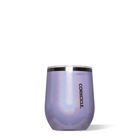 $24.95 Unicorn Magic Pixie Dust Stemless 12 oz.