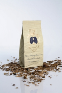 $35.00 Pot Pourri- 3.5oz Bag
