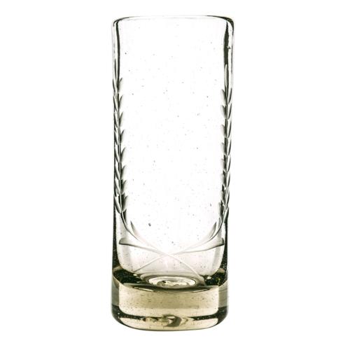$50.95 Agua Glass
