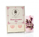 $38.00 Rose Wax Tablets