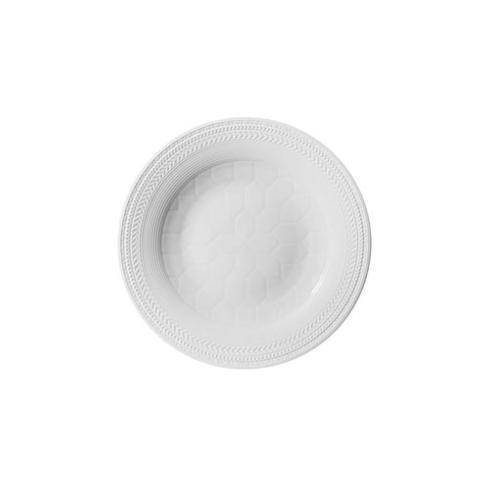 $29.00 Palace Tidbit Plate
