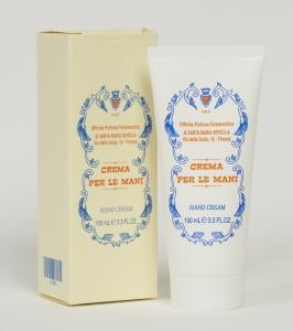 $54.00 Crema Mani Hand Cream