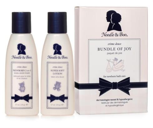 $12.95 Bundle of Joy