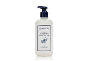 $17.95 Wholesome Hand Lotion