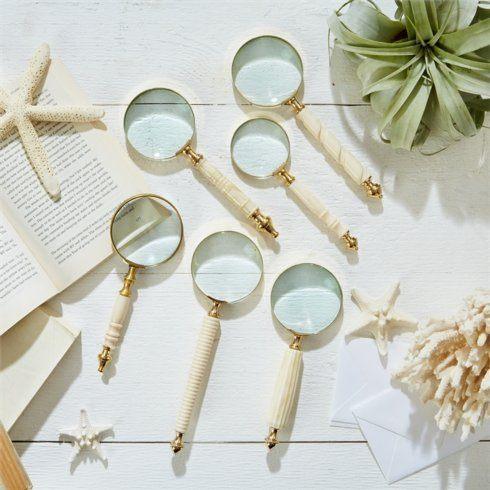 $32.50 Natura Magnifying Glass