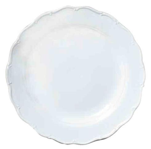 """$20.00 Simona 7.5"""" Salad Plate"""