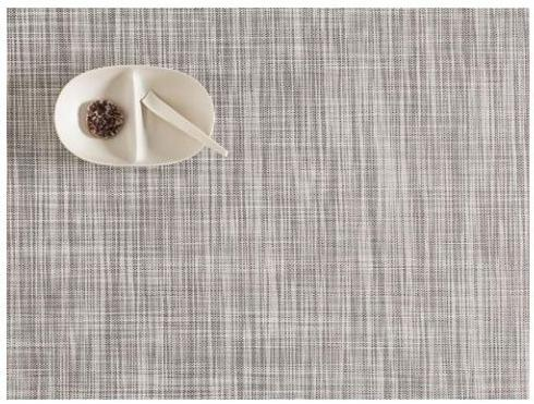 $14.95 Placemat- Moonstone
