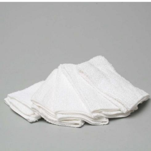 $6.95 Bar Mop Dishcloths ~ Set of 5