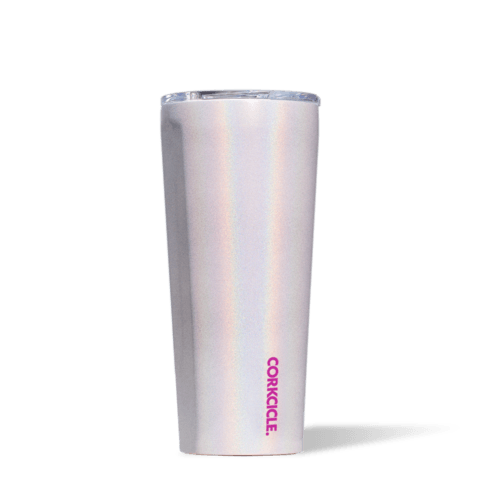 $34.95 Tumbler ~ 24 ounces ~ Unicorn