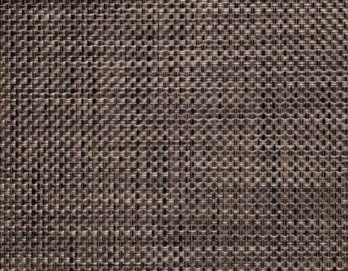 $14.95 Basketweave Rectangular Placemat ~ Earth