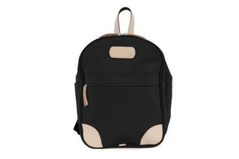 $224.00 Large Backpack - Black