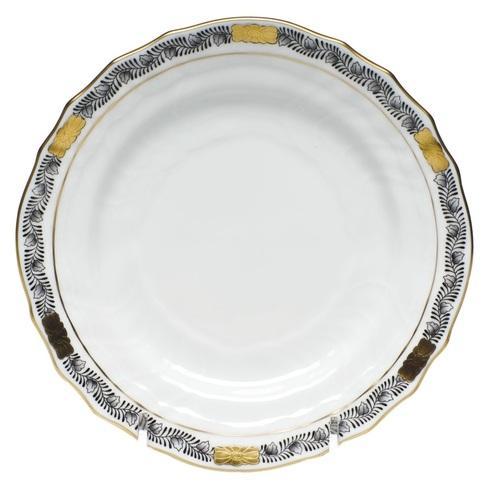 $75.00 Bread & Butter Plate