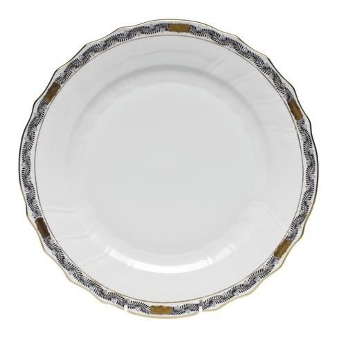 $120.00 Dinner Plate