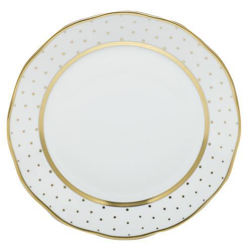 $135.00 Dinner Plate