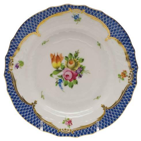 $175.00 Bread & Butter Plate - Mo 01