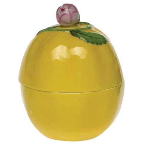 $175.00 Lemon Box